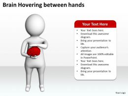 brain_hovering_between_hands_ppt_graphics_icons_powerpoint_Slide01