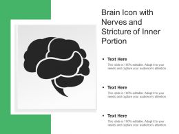 brain_icon_with_nerves_and_stricture_of_inner_portion_Slide01