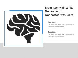 brain_icon_with_white_nerves_and_connected_with_cord_Slide01