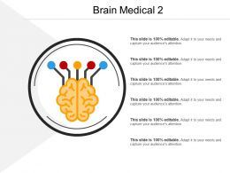 Brain Medical 2