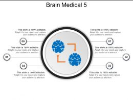 brain_medical_5_Slide01