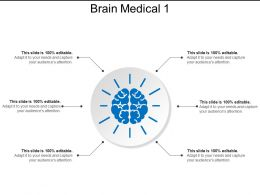 brain_medical_8_Slide01