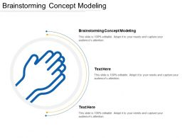 brainstorming_concept_modeling_ppt_powerpoint_presentation_file_graphics_example_cpb_Slide01