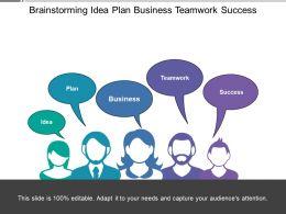 brainstorming_idea_plan_business_teamwork_success_Slide01