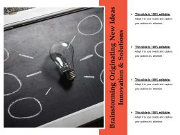 brainstorming_originating_new_ideas_innovation_and_solutions_Slide01