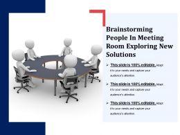 brainstorming_people_in_meeting_room_exploring_new_solutions_Slide01