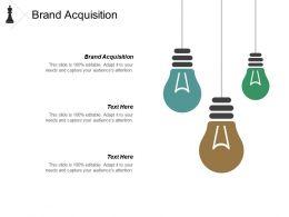 Brand Acquisition Ppt Powerpoint Presentation Layouts Slide Portrait Cpb