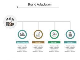 brand_adaptation_ppt_powerpoint_presentation_layouts_slideshow_cpb_Slide01