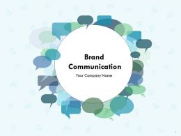 brand_communication_powerpoint_presentation_slides_Slide01