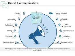 brand_communication_presentation_visuals_template_1_Slide01