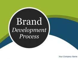 brand_development_process_powerpoint_presentation_slides_Slide01
