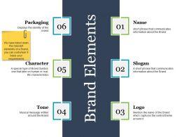 brand_elements_powerpoint_slide_design_templates_Slide01