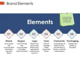 brand_elements_ppt_infographics_Slide01