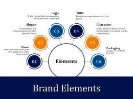 brand_elements_presentation_portfolio_Slide01
