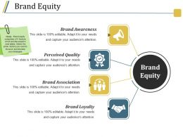 brand_equity_powerpoint_slide_background_template_2_Slide01