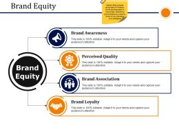 brand_equity_presentation_pictures_Slide01