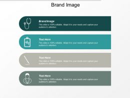 Brand Image Ppt Powerpoint Presentation Slide Download Cpb
