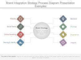 brand_integration_strategy_process_diagram_presentation_examples_Slide01