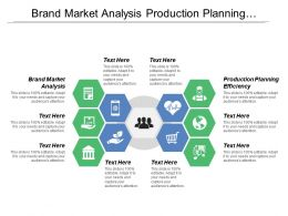 brand_market_analysis_production_planning_efficiency_trade_marketing_Slide01