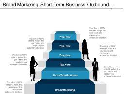 brand_marketing_short_term_business_outbound_marketing_inbound_marketing_cpb_Slide01