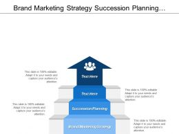 brand_marketing_strategy_succession_planning_leadership_development_compensating_rewarding_Slide01
