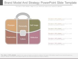 brand_model_and_strategy_powerpoint_slide_template_Slide01