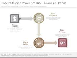 brand_partnership_powerpoint_slide_background_designs_Slide01
