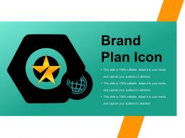 brand_plan_icon_ppt_images_Slide01