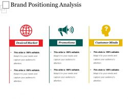 brand_positioning_analysis_powerpoint_templates_Slide01