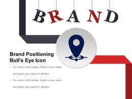 brand_positioning_bulls_eye_icon_good_ppt_example_Slide01