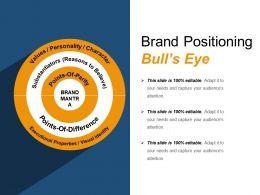 brand_positioning_bulls_eye_powerpoint_ideas_Slide01