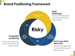 brand_positioning_framework_ppt_examples_Slide01