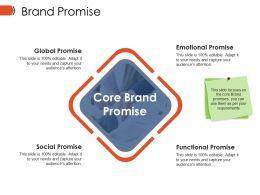brand_promise_ppt_example_Slide01
