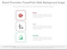 brand_promotion_powerpoint_slide_background_image_Slide01