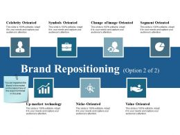 Brand Repositioning Ppt Sample File Template 1