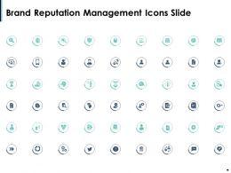 Brand Reputation Management Icons Slide L1208 Ppt Powerpoint Presentation Ideas