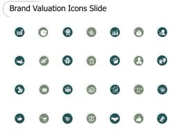 Brand Valuation Icons Slide Growth C1030 Ppt Powerpoint Presentation Slides Good