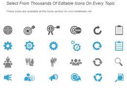 branding_kpi_for_micro_blog_post_social_network_brand_survey_presentation_slide_Slide06
