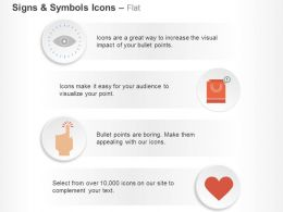 branding_vision_the_touch_ppt_icons_graphics_Slide01