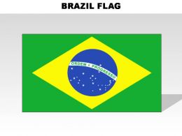 brazil_country_powerpoint_flags_Slide01