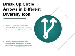 break_up_circle_arrows_in_different_diversity_icon_Slide01