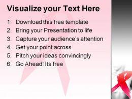Breastcancer02 1009  Presentation Themes and Graphics Slide03