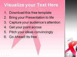 Breastcancer02 1009  Presentation Themes and Graphics Slide02