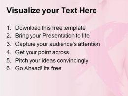 Breastcancer04 1009  Presentation Themes and Graphics Slide03