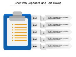 brief_with_clipboard_and_text_boxes_Slide01