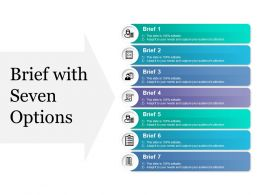 brief_with_seven_options_Slide01