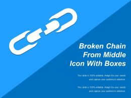 broken_chain_from_middle_icon_with_boxes_Slide01