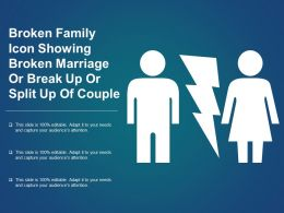 broken_family_icon_showing_broken_marriage_or_break_up_or_split_up_of_couple_Slide01