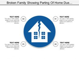 broken_family_showing_parting_of_home_due_to_dissolution_reasons_Slide01