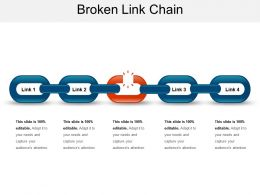 broken_link_chain_Slide01